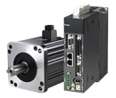 ASDA-A2 High Performance Type For Motion Control and Network Communication Application