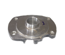 Bearing Locking Flange