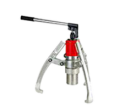 Bearing Puller - Hydraulic
