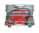 Body Repair Kit - Hydraulic