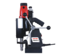 Magnetic Core Drill (Type111)