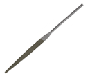 DIAMOND COATED NEEDLE FILES