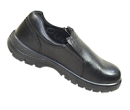 Safety Formal Shoe