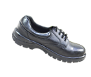 Safety Fully Moulded Steel Toe Shoe