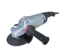 Heavy Duty Angle Grinder (PANTHER)