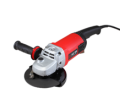 Heavy Duty Angle Grinder (Type1)