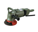 Heavy Duty Angle Grinder (Type11)