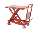 Lifting Table - Hydraulic