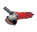 Light Weight Angle Grinder
