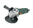 Light Weight Heavy Duty Angle Grinder