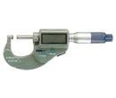 Outside Digital MicroMeter
