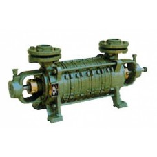 Order Atnu High head water pumps online India, Atnu High head water pumps manufacturers and suppliers in coimbatore india