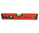Spirit Level (1.0mm accuracy, with magnet)