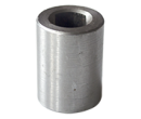 Submersible Pump Bush OD-20 mm