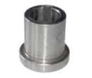 Submersible Pump Bush OD-35 mm