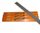 Welding Rods SS (Superon)