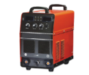 Welding Inverter (Type1)