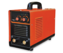 Welding Inverter (Type11)