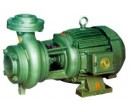 Single Phase 240v High Speed Monoblock (2880 RPM) Pumps
