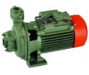 Single Phase High Speed Centrifugal Monoblock Pumps