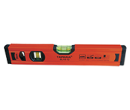 Spirit Level (1.0mm accuracy, without magnet)